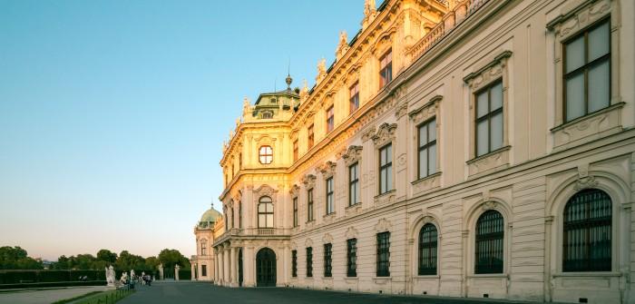 Bankgeheimnis: Österreich macht Tempo beim Abschied