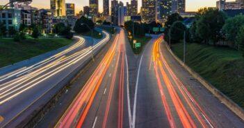 Bundesweite B-Städte im Aufwärtstrend