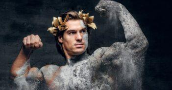 KIRIX Herkules-Portfolio: neuer KIRIX-Fonds jetzt für Privatanleger