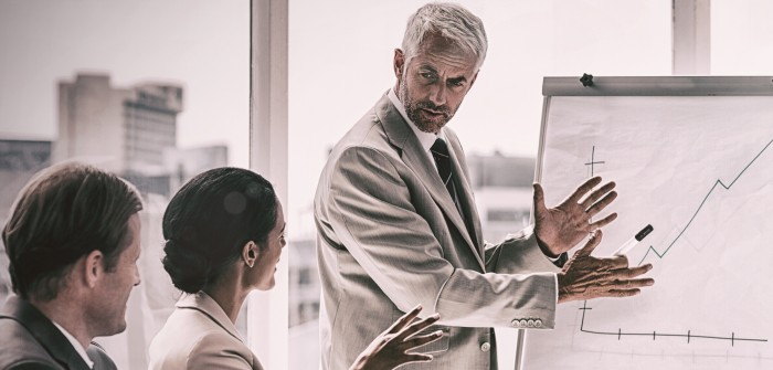 Fondsmanager werden: Berufsbild, Gehalt & Voraussetzungen