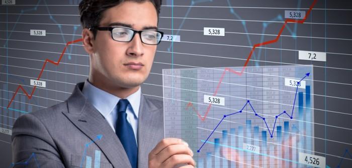 Wie Aktien auswaehlen