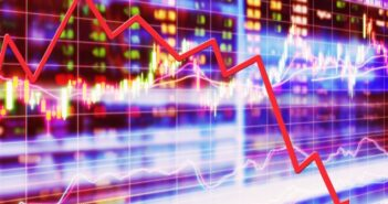 Aktienkurs: Was ist das?