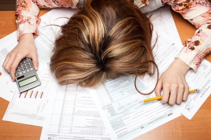 Keine Angst nötig: die Steuern werden von der Depotbank automatisch abgeführt. (#2)