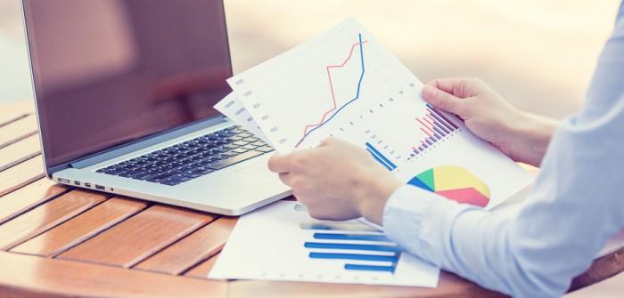Wie Aktien analysieren?