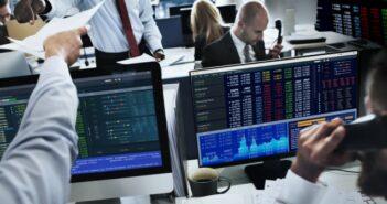 Wie Aktien anlegen?