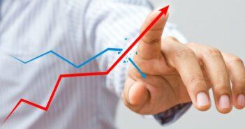 Wie Aktien bewerten