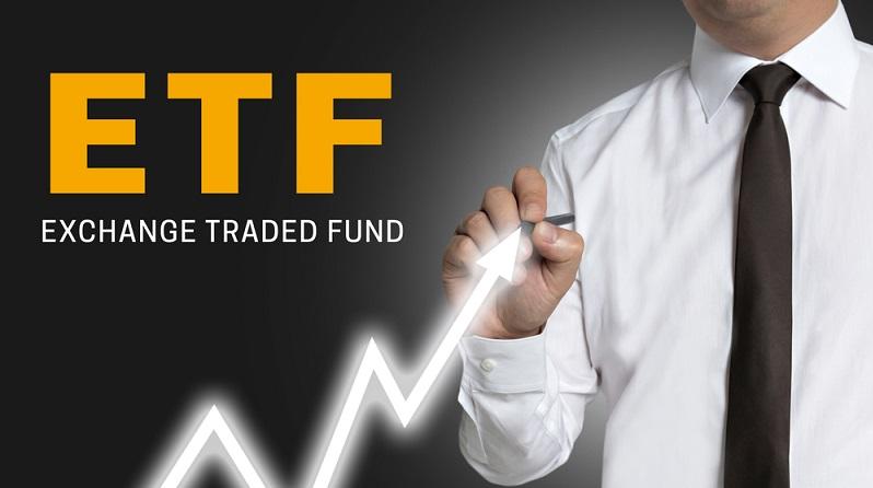 ETFs sind eine gute Basis für Investitionen und bilden das Fundament für kombinierte – gemischte – Anlageportfolios, wobei hier Festgeld, Tagesgeld und Aktieninvestitionen zusammengenommen werden. (#01)