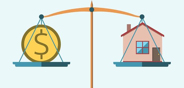 Die Dividenden und Erträge liegen meist ein gutes Stück über den Zinsen, die man normalerweise auf dem Sparbuch oder beim Festgeld bekommt. (#01)