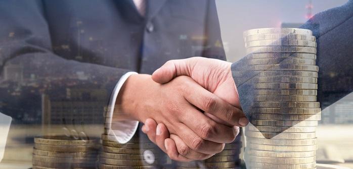 Damit man als Anleger diesen Informationen auch vertrauen kann, werden die Angaben von der BaFin auf ihre Richtigkeit und Verlässlichkeit überprüft.(#02)