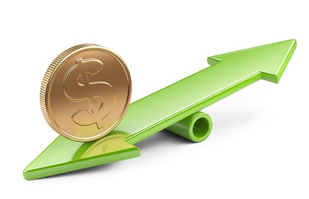 Ein Alternativer Investmentfonds ist keine festverzinsliche Anlage. Dadurch gibt es zwar Prognosen bezüglich Verlauf und Erfolg, allerdings besteht durchaus die Möglichkeit, dass diese Prognosen sich nicht realisieren lassen. (#01)