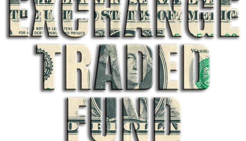 Bei einem ETF USA muss mit einer Gesamtkostenquote (Total Expense Ratio) zwischen 0,05% und 0,51% pro Jahr gerechnet werden. (#02)