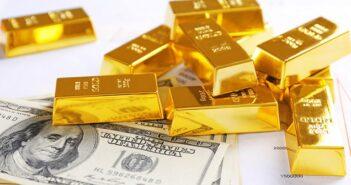 Gold kaufen oder in Fonds investieren: Ein Vergleich