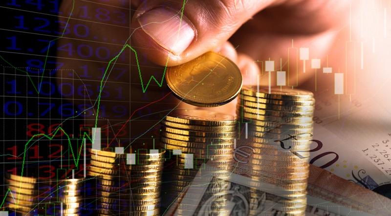 Da die Investmentfonds unabhängig vom Vermögen der investierenden Gesellschaft behandelt werden und unter treuhänderischer Verwaltung stehen, brauchen die Anleger nicht um ihr Geld zu fürchten, wenn es zum Konkurs der Fondsgesellschaft kommt. (#03)