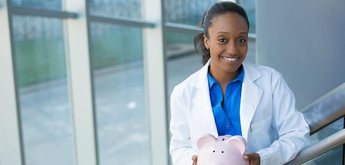Der Fonds des britischen Anbieters Polar Capital investiert weltweit in Aktien aus der Gesundheitsbranche(#03