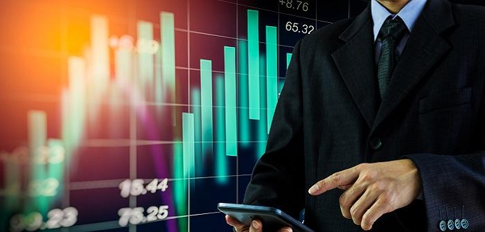 Osteuropa Fonds: Empfehlungen für mutige Anleger