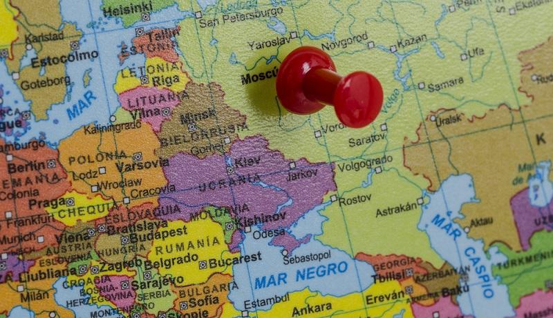 Wer in Osteuropa-Fonds eine Investition für die Zukunft sieht, muss wissen: Osteuropa ist nicht gleich Osteuropa. (#01)