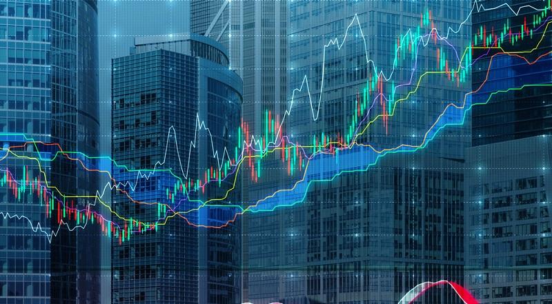 ür Anleger immer relevant: Profitable Aktienfonds in Russland sowie den CI3-Ländern, die man stets im Auge behalten sollte. (#04)