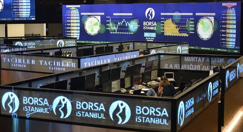Wären zum Zeitpunkt des Tests weniger türkische Aktien im Fonds enthalten gewesen, hätte der Aberdeen Eastern European Equity Fund einen wesentlich besseren Performance-Wert erzielt.