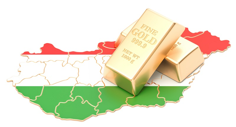 Ein Land im Osten Europas scheint sich in diesem Jahr bisher als regelrechte Goldgrube zu erweisen (#02)