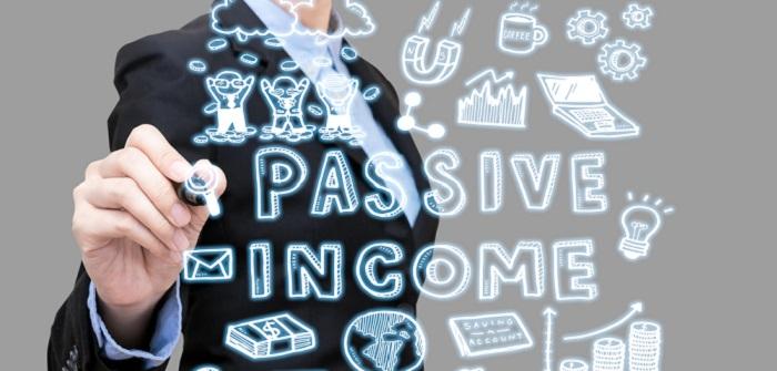 Passive Indexfonds oder aktive Fonds: Was ist die richtige Anlageform?