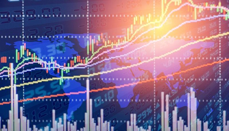 Die Indexfonds sind in Deutschland noch relativ jung. Erst im Frühjahr 1998 wurden sie vom Finanzmarktförderungsgesetz für den Handel zugelassen. Bis dahin war es nur im Ausland erlaubt, ganze Indizes komplett abzubilden. (#02)