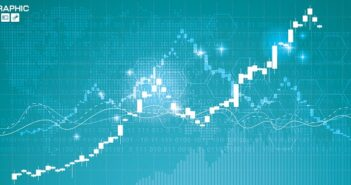 Standardwerte Fonds: Kriterien für den Erfolg in Deutschland
