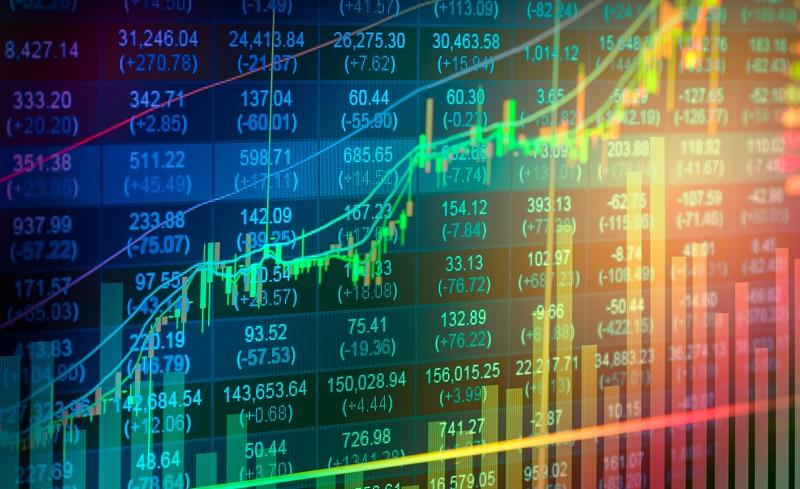 Standartwerte Fonds: Wer sein Geld vermehren möchte, wird langfristig an Aktien und Aktienfonds nicht vorbeikommen. (#01)