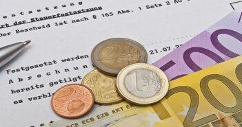 Steuerklasse 5 Abzüge: Tipps und Wissenswertes