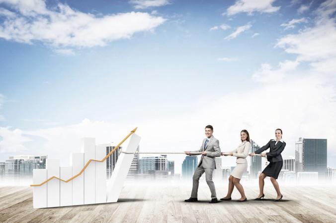 Nach einer ausführlichen Analyse des Unternehmens stellst sich dann heraus, ob das Unternehmen für die Einbindung in einen Themenfond in Frage kommt. Eins ist jedoch sicher, der Erfolg des Unternehmens steht und fällt mit der Zufirdenheit seiner Mitarbeiter. (#4)