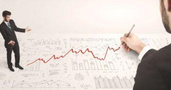 Themenfonds Analyse: Hintergrund der guten Aktienkurse