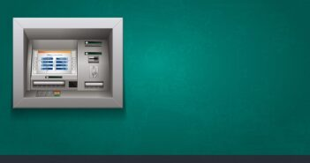 Markt für Verbraucherkredite: Monopol der Banken bröckelt zusehens