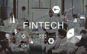 Eine weitere Anlaufstelle für alle, die Geld brauchen, sind die sogenannten Fintechs. (#02)