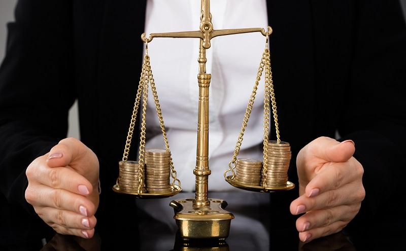 Für Online Kreditplattformen gilt das Gebot zum Preisvergleich ebenso! (#06)