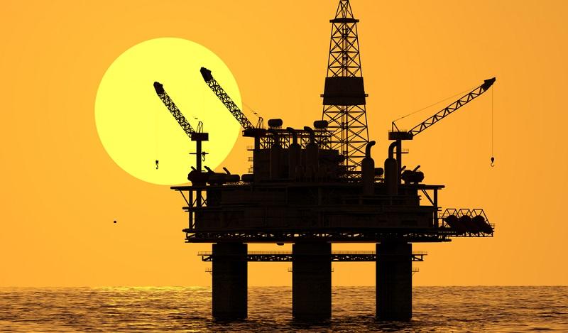 Rohstoffpreise aktuell: Die meisten Analysten betrachten zunächst den Rohstoff Öl, um die Preisentwicklung nachzuvollziehen. (#01)