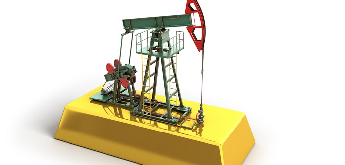 Rohstoffpreise aktuell: Auswirkungen auf die Börse