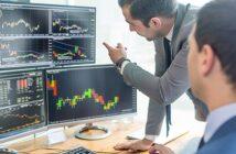 Blue Chips Aktien: Worauf ist beim Investment zu achten