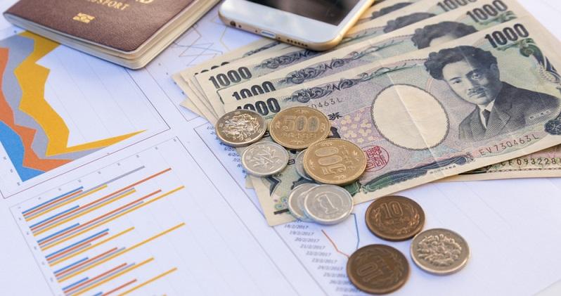 Gute Beratung und guter Gewinn machen den Erfolg eines Unternehmens für Finanzvertrieb aus. (#01)