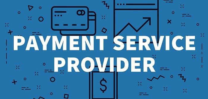 Payment Service Provider: Erfolgsfaktor für Online-Shops