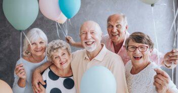 Für das Alter vorsorgen: Was ist bei der privaten Altersvorsorge zu beachten?
