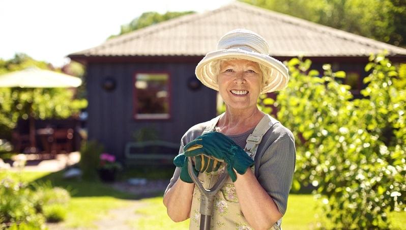 Die vorhergehenden Kapitel haben aufgezeigt, dass es viele verschiedene Formen der Altersvorsorge gibt – vom Eigenheim bis hin zur fondsgebundenen Rentenversicherung. (#04)