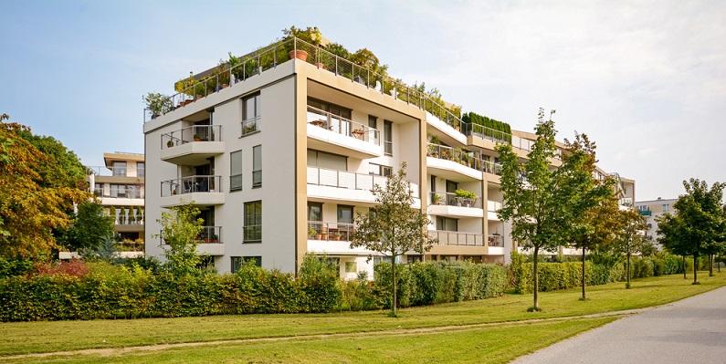 Soll Ihr neuer Grundbesitz Frankreich betreffen bzw. dort befindlich sein, sollten Sie sich vor dem Kauf nach den einzelnen Hebesätzen der Gemeinden erkundigen. (#03)