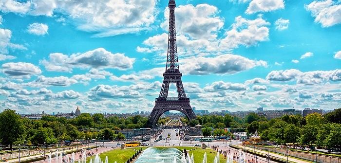 Grundbesitz Frankreich: Geld anlegen und das Land unterstützen