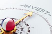Investieren Frankreich: Tipps und Tricks