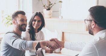 Offene Immobilienfonds Risiko: Viel Geld, wenig Anlagemöglichkeiten