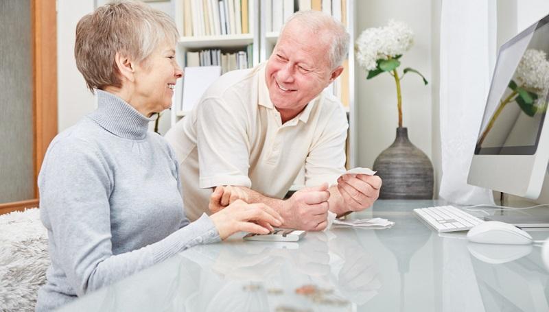 Nach diesem kleinen rechtlichen Exkurs kommen wir wieder zurück zu den Geldanlagemöglichkeiten für ältere Menschen. (#01)