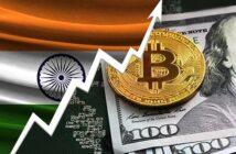 Börse Indien: Darum lohnt es sich, hier zu investieren!