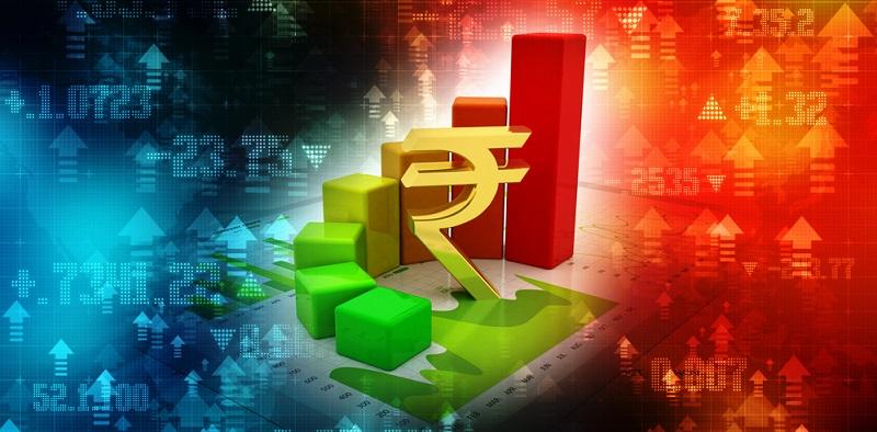Ein wirkliches Problem besteht aber tatsächlich: Die Banken in Indien haben Schwierigkeiten mit den Krediten.