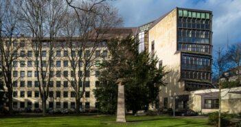 "Art Invest veräußert Immobilie ""Mozartplatz"""