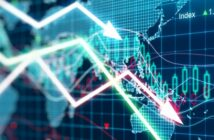 Publikumsfonds: So wenig Neukapital wie schon lange nicht mehr