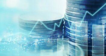 Stuttgarter Dividendenfonds: Anlagestruktur & Stammdaten
